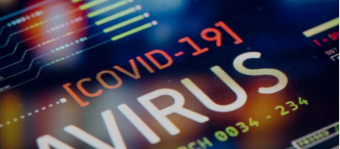 Corona-Virus-come-gli-agenti-immobiliari-possono-gestire-questa-emergenza