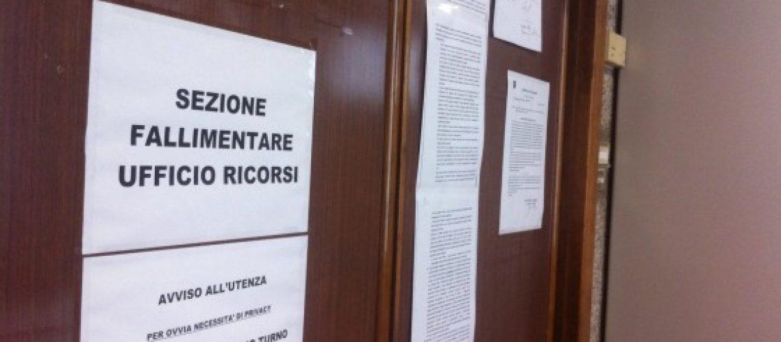 Sezione-Fallimentare-tribunale-di-Palermo-560x418.jpg